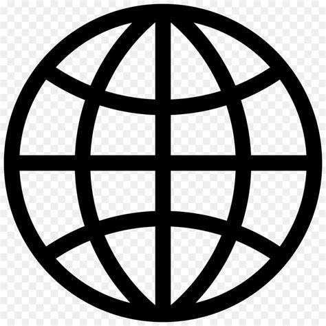 clipart website web development logo world wide web website clip web