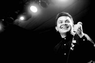 download mp3 gratis tulus download lagu tulus terbaru