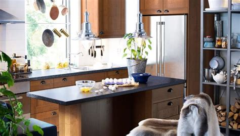 51 awesome small kitchen with island designs page 6 of 10 51 awesome small kitchen with island designs page 6 of 10