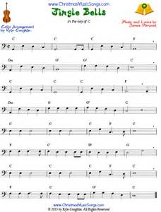 Select an image below to view and print christmas songs written for