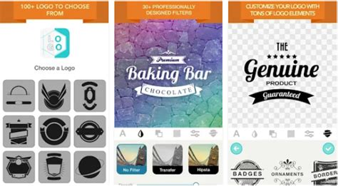 aplikasi desain brosur android ini alternatif 5 aplikasi android untuk membuat desain