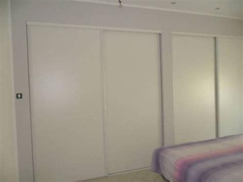 pannelli scorrevoli per cabine armadio armadio in cartongesso la cabina armadio fai da te