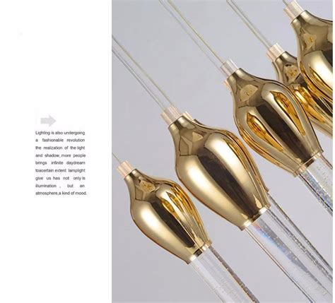 Chandelier Manufacturers Chandelier Manufacturers Personality Cheap Pendant Lights For Bedroom Buy
