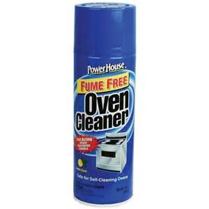 Best Bathroom Cleaners Powerhouse Household Cleaning Diversion Safe