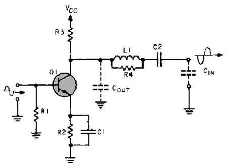active inductor shunt peaking shunt peaking inductor 28 images patent us7362174 current controlled cmos c3mos wideband
