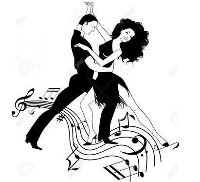 bailando salsa bailando salsa todo mezclado