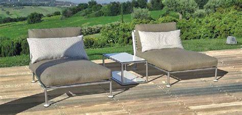 giardino arredo esterno arredamento da giardino tognoni tendaggi poggibonsi siena