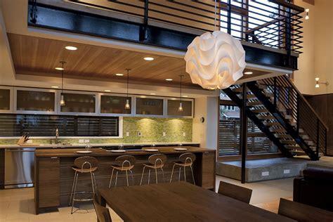 open kitchen dining room designs open kitchen dining living room designs freshouz