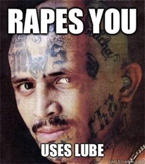 Prison Rape Meme - pinterest the world s catalog of ideas
