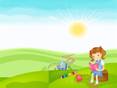 wallpaper for children children background images wallpapersafari