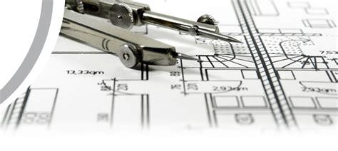 statiker kosten umbau ingenieur f 252 r neubau sanierung und modernisierung