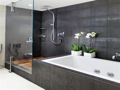 kleine badezimmer makeover ideen japanisches zen style badezimmer dekoration