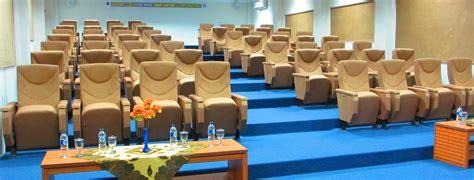 Kursi Cinema home theater www kursihometheater