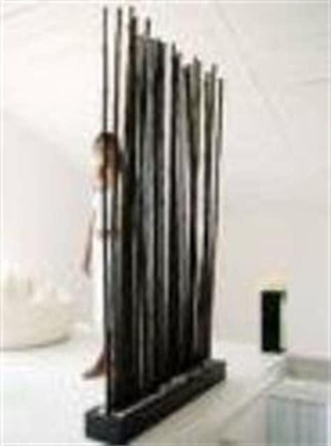 costo casa al grezzo mobili lavelli quanto costa finire una casa al grezzo