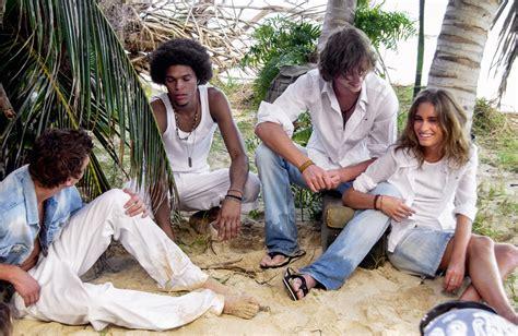 la isla de los famosos mustique la autentica isla de los famosos