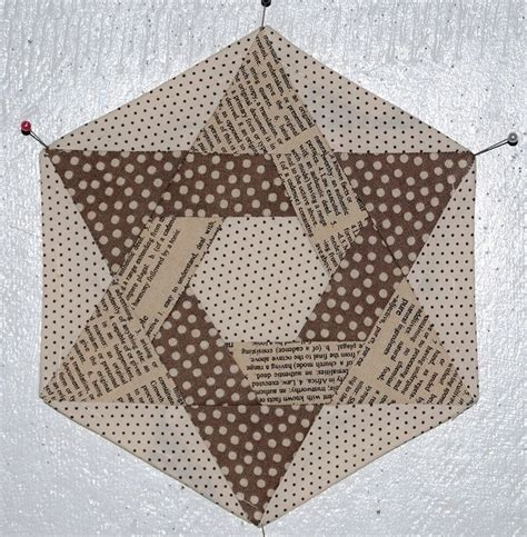 quilt pattern star of david 26 best images about quilt star of david manorah fish