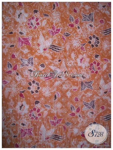Kain Brukat Kode 267 kain batik unik paduan batik dan batik cirebon kp417 toko batik 2018