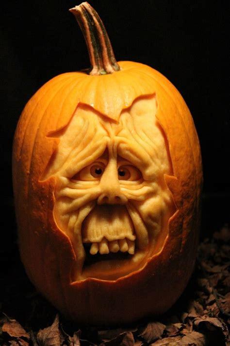 best 25 pumpkin carvings ideas on best 25 pumpkin carvings ideas on