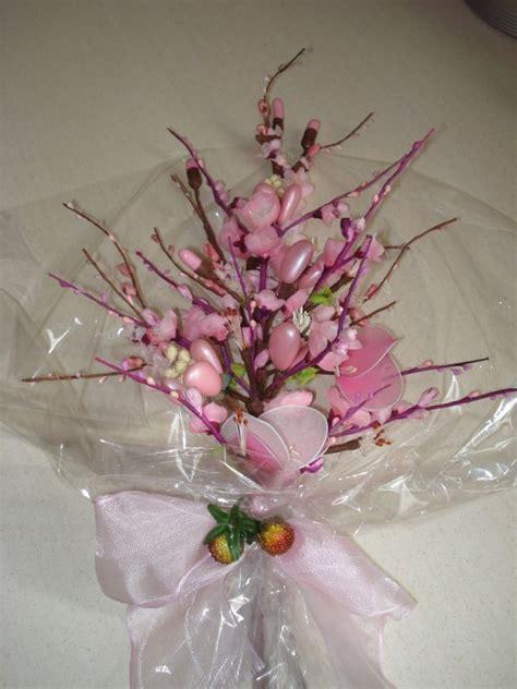 fiori di confetto italian botanical heritage 187 fiori di confetti