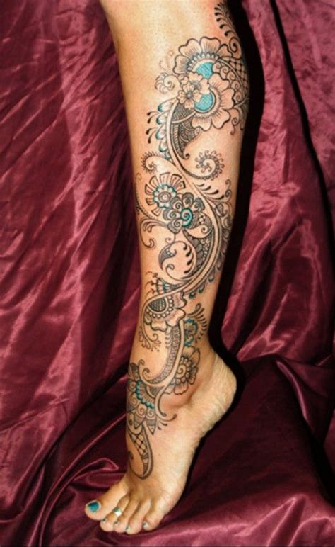 tattoo hot swollen amazing tribal tattoos for women to catch all the