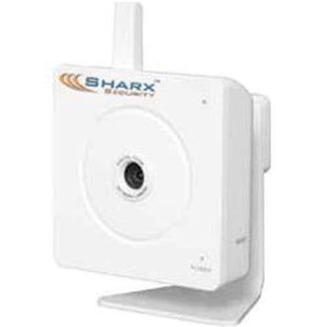 verizon wireless ip network security ir outdoor