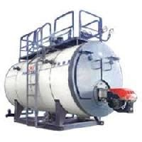 Boiler Water Treatment Chemicals Manufacturers