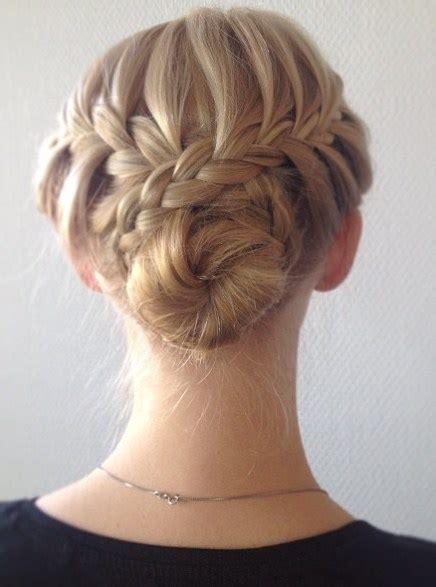 Hair Braiding Hairstyles by 15 Unique Hair Braiding Styles