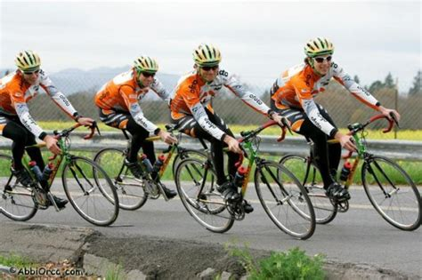 Kodak Gallery The Carbon Neutral Pro Cycling Team by A New Combination But No Goggles For Kodak Gallery