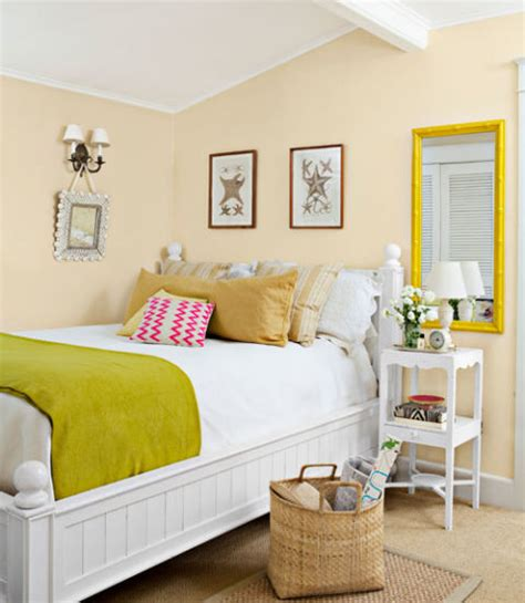 bright paint colors for bedrooms how to decorate with light paint light wall paint colors