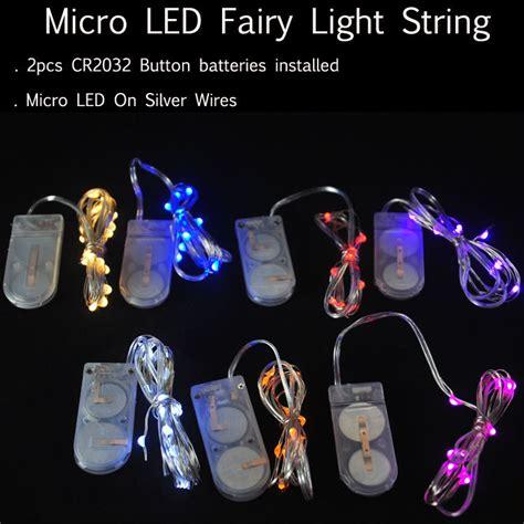 c7 led christmas lights