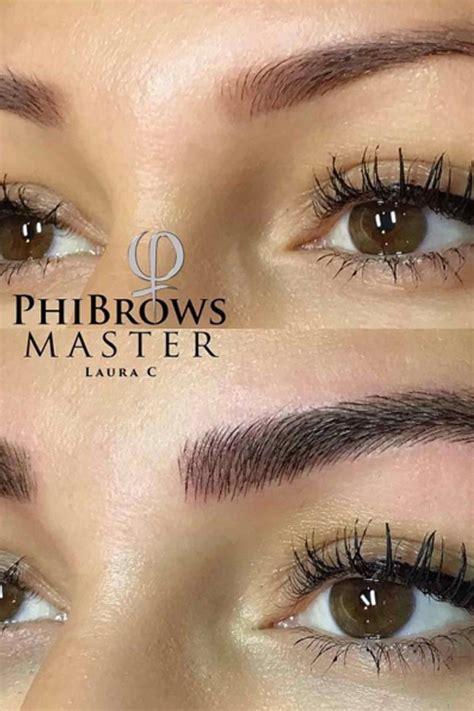 michelle keegan eyebrows tattooed are michelle keegan s eyebrows tattooed our girl fans