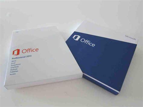 office microsoft 2013 microsoft office professional 2013 retail box patnotebook