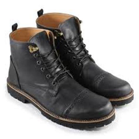 New Sepatu Boots Boot Putih Wanita Cewek Cewe Sekolah daftar harga sepatu boots pria dan wanita april mei 2018