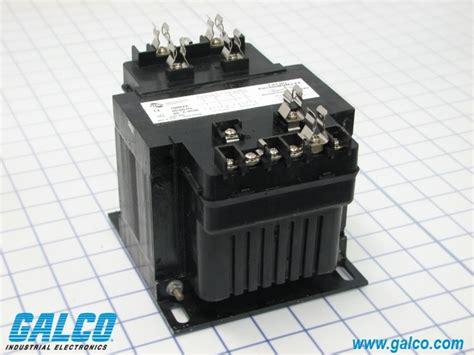 hps imperator industrial transformer wiring