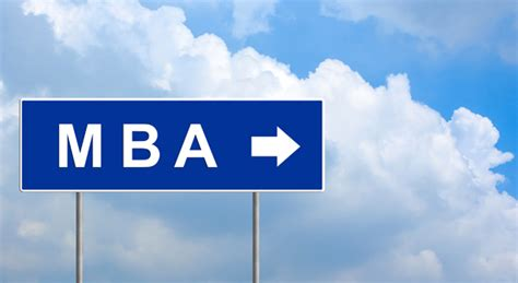 How Did It Take To Get Your Mba by Why You Should Get Your Mba In 2015 Career Glider