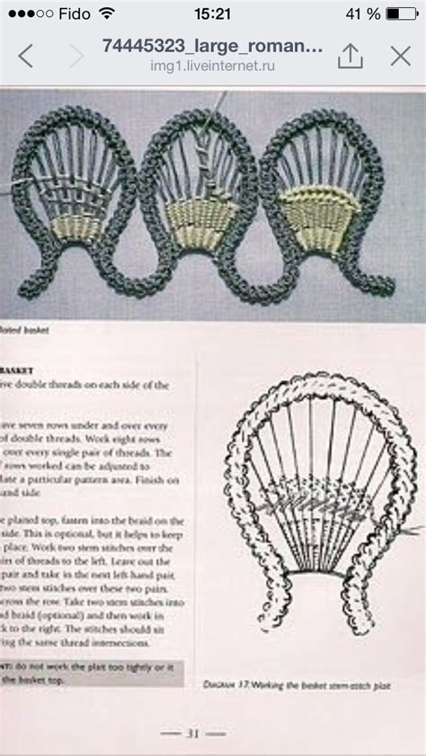 Macrame Knots Pdf - 177 best images about crafts macrame knots on