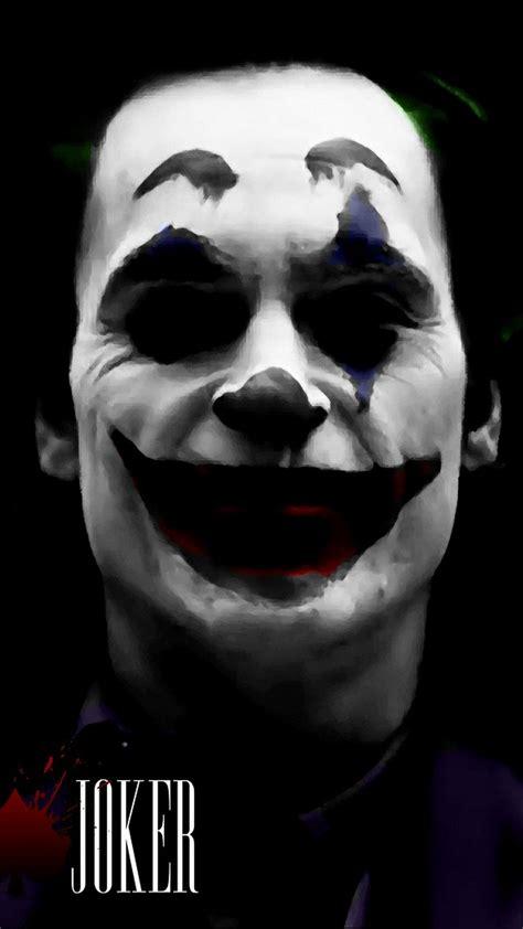 joker  poster hd   poster wallpaper hd