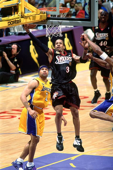 allen iverson come off the bench 100 allen iverson come off the bench big3 basketball the 3 on 3 league u0027s