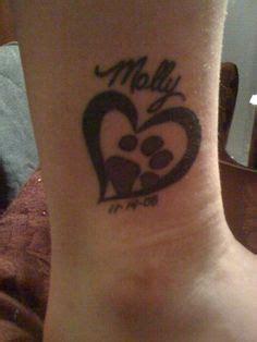 tattoo dövme printer yazici 161 bienvenidos a la web del tatuaje miles de fotos con