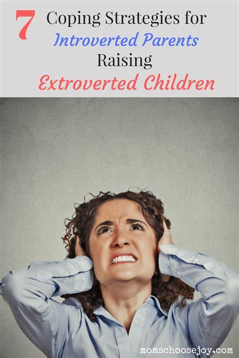 Parenting Advice Meme - 5728 best parenting tips images on pinterest daughters