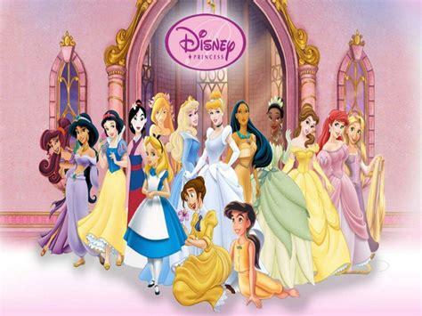 disney name wallpaper disney princess christmas wallpapers wallpaper cave