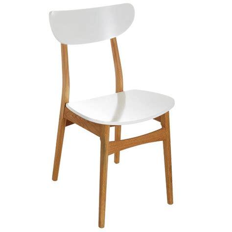 White Kitchen Chair by Kitchen Chairs Lewis Kitchen Chairs