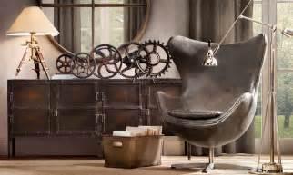 restoration furniture restoration hardware edmonton luxury interior design journal