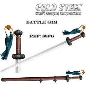cold steel retailers cold steel battle gim uk retailer