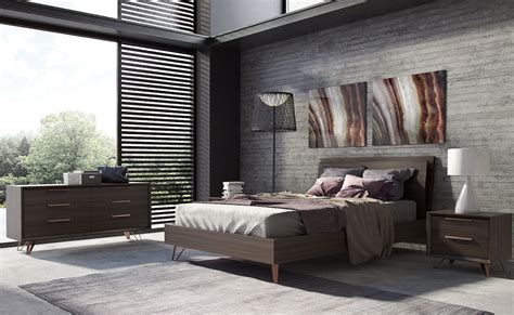 grand bed modloft new arrivals exclusive sale design trend report 2modern