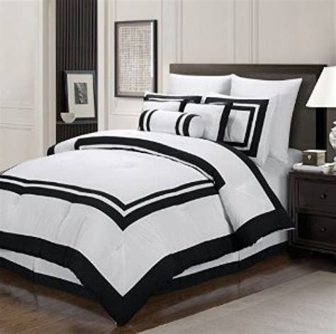 home decor sets home decor black and white bedding bedroom comforter sets