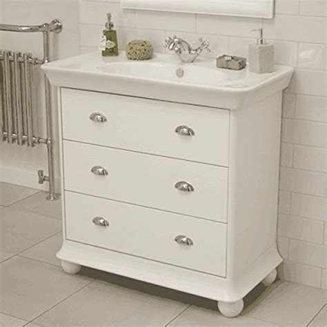 bathroom furniture sets uk bathroom furniture sets uk 28 images 1800mm bathroom