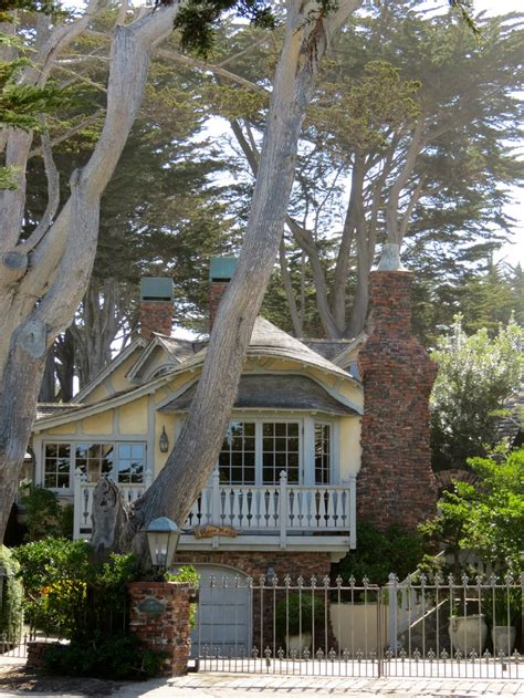 pacific grove cottages 17 best images about historic pacific grove on