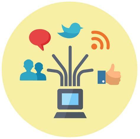 blogger outreach training profoundry manchester uk