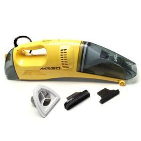 Small Carpet Steam Cleaner Reviews Portable Handheld Steam Spot Cleaner